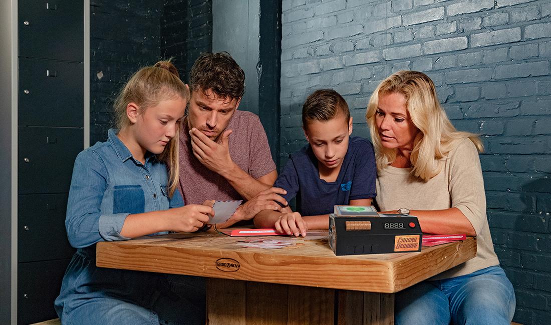 4 educatieve kinderspellen voor tijdens de lockdown
