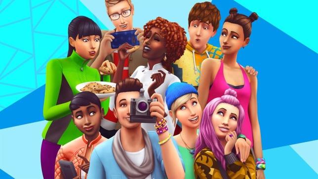 3 levenslessen die we leerden van The Sims