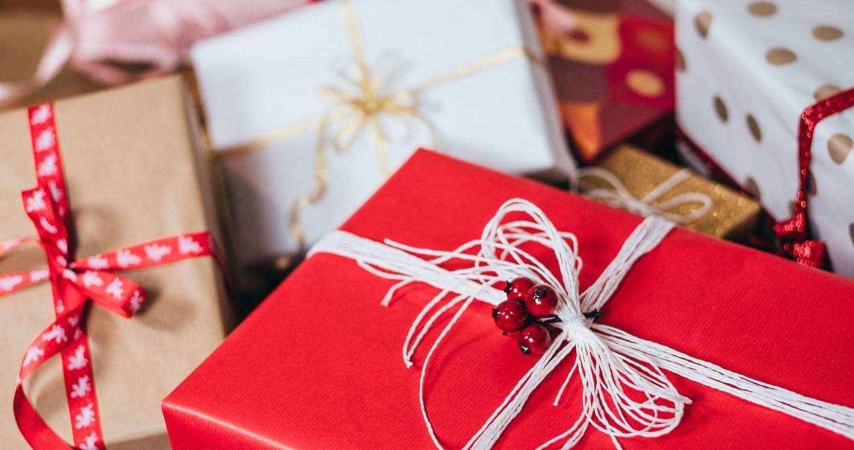 De 7 leukste familiespellen voor Sinterklaas